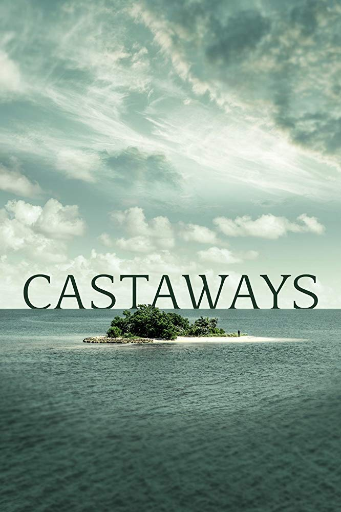 Castaways S01E05 WEB x264-TBS
