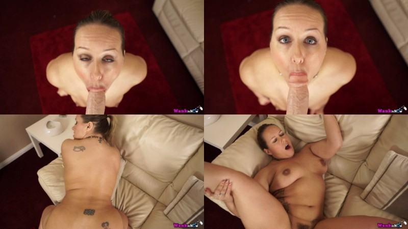 Ashley Rider Porn Pics, Xxx Ashley Rider Pics, Ashley Rider Sex Clips