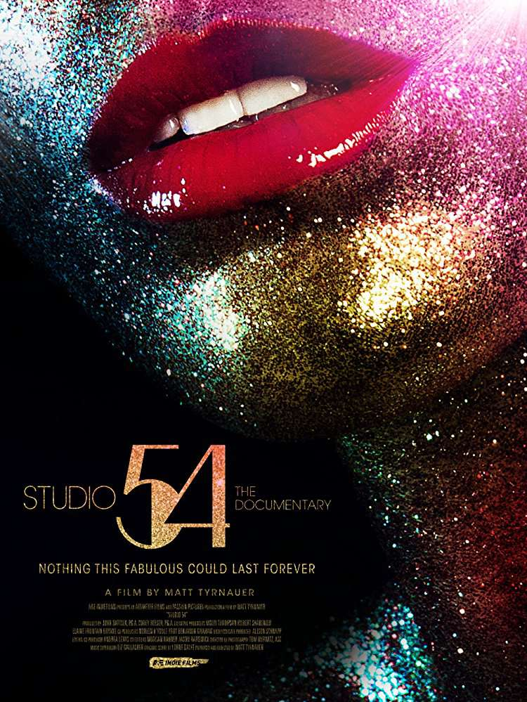 Studio 54 2018 LiMiTED BDRip x264-CADAVER