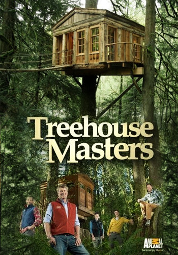 Treehouse Masters S11E04 Antonio Browns Steel City Skybox WEB x264-CAFFEiNE