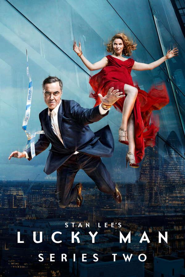 Stan Lees Lucky Man S03E08 HDTV x264-SQUEAK