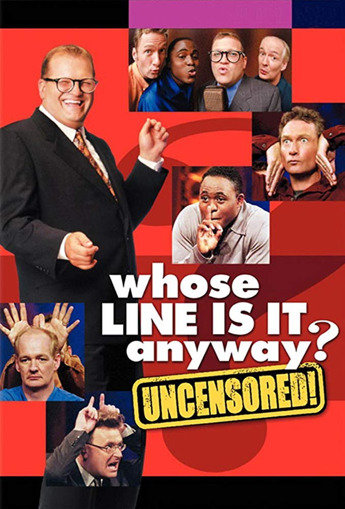 Whose Line is it Anyway US S14E15 WEB h264-TBS