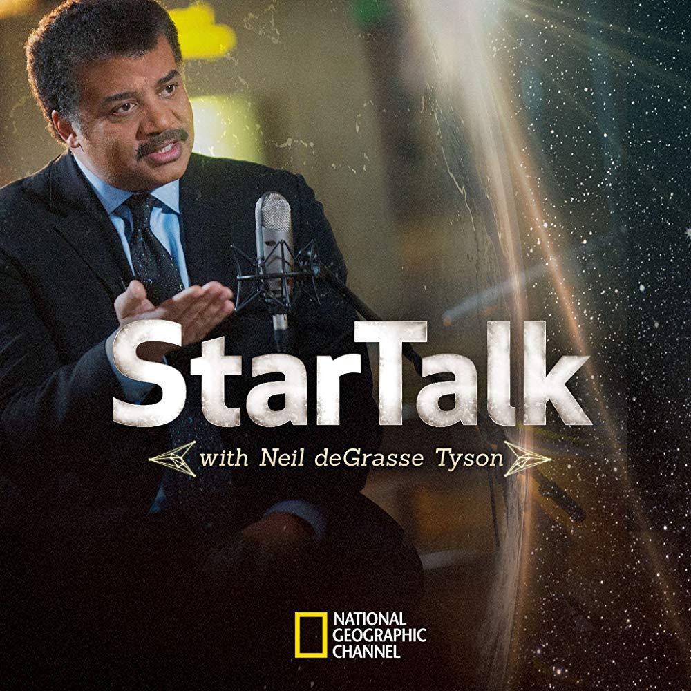 Stephen Colbert 2018 09 11 Neil deGrasse Tyson WEB x264-TBS