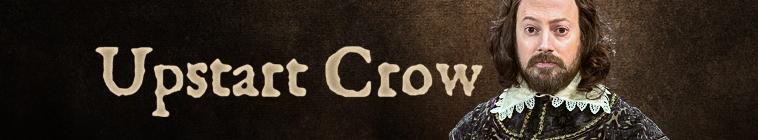 Upstart Crow S03E03 If You Prick Us Do We Not Bleed HDTV x264-KETTLE