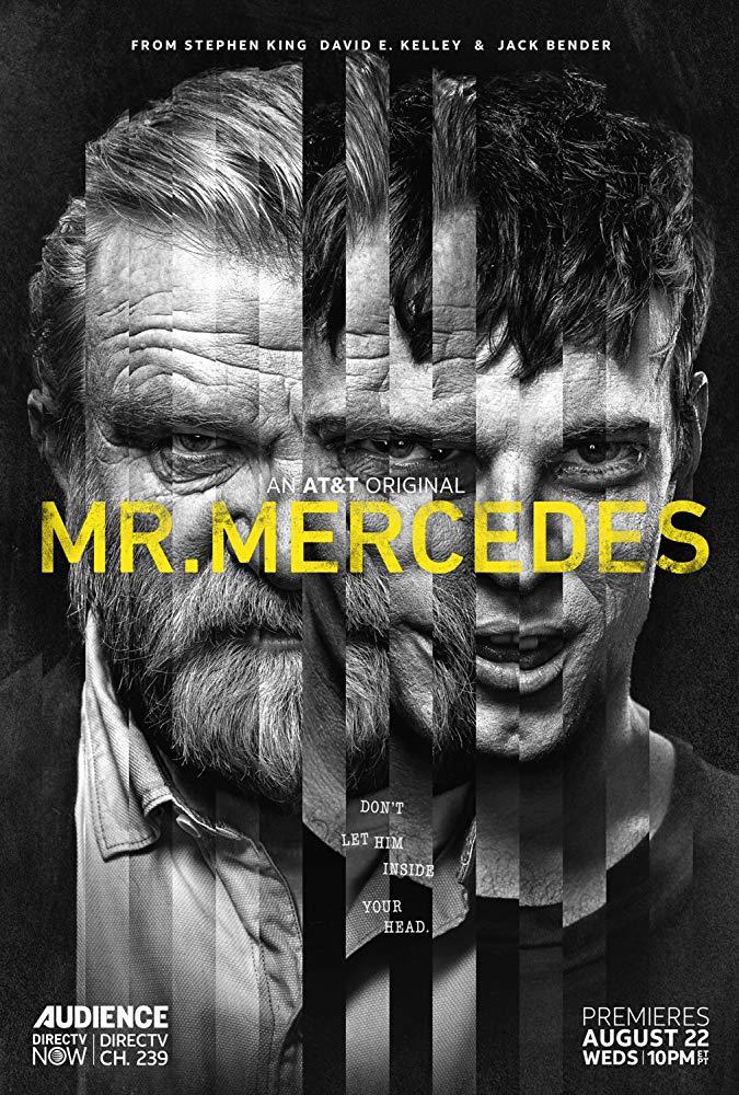 Mr Mercedes S02E04 Motherboard 720p AMZN WEB-DL DDP5.1 H264-NTb