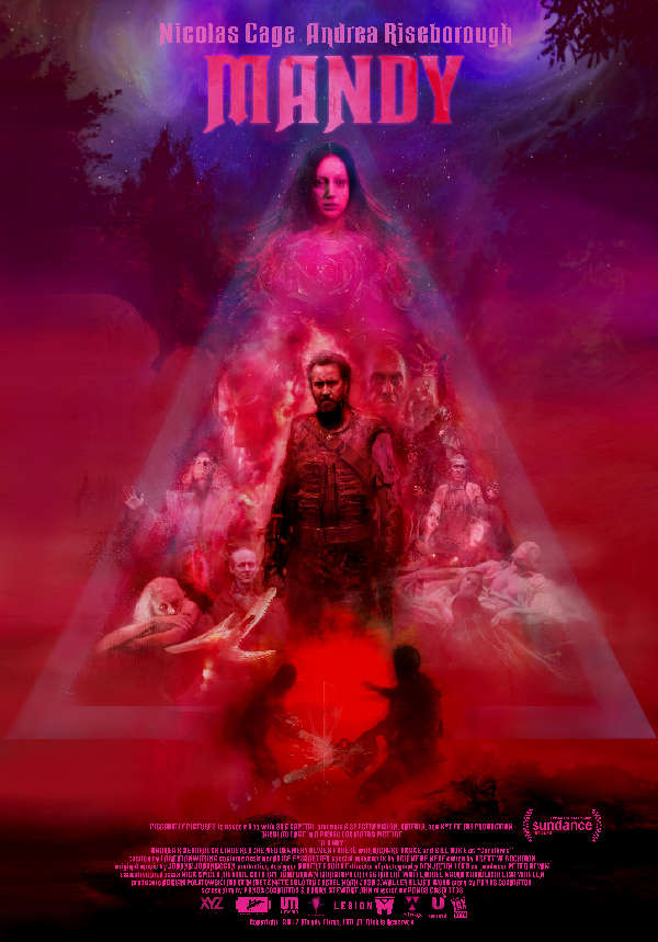 Mandy 2018 AMZN WEB-DL AAC2 0 H 264-NTG