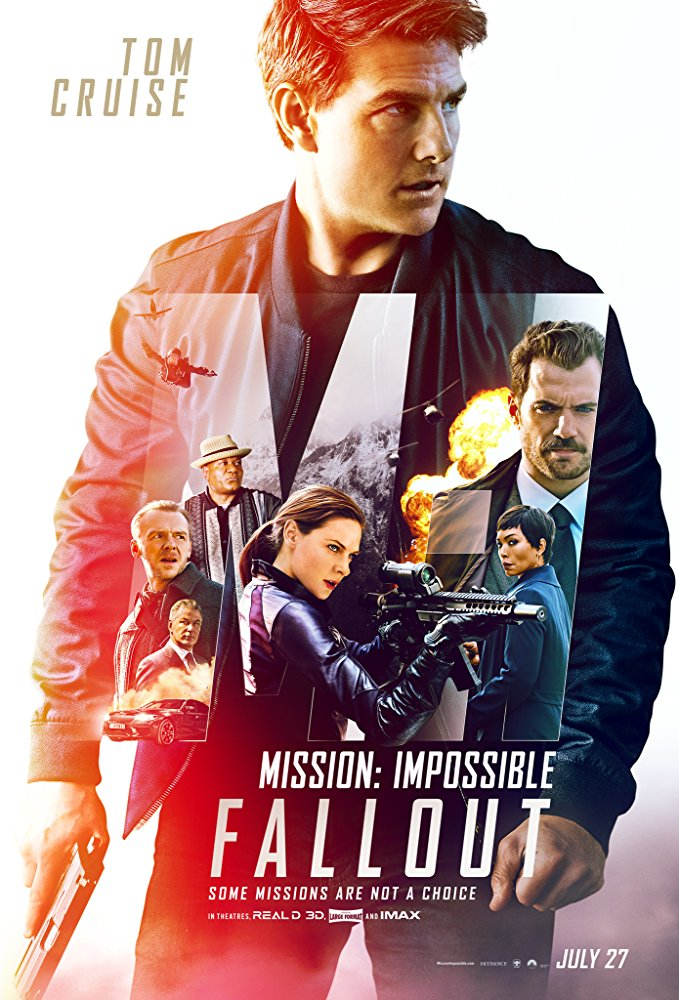 Mission Impossible - Fallout (2018) 1080p HC HDRip x264 AC3-Manning