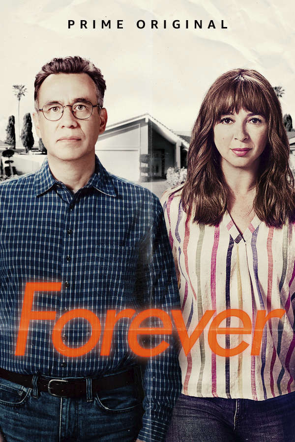 Forever (2018) s01e05 720p webrip x264-skgtv