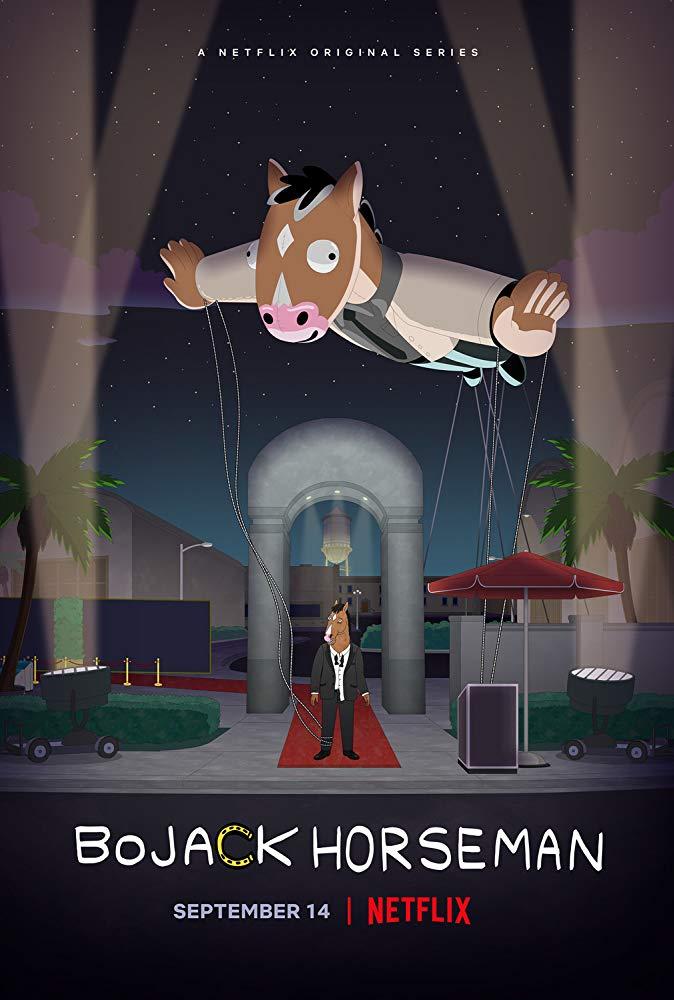 bojack horseman s05e03 720p web x264-strife