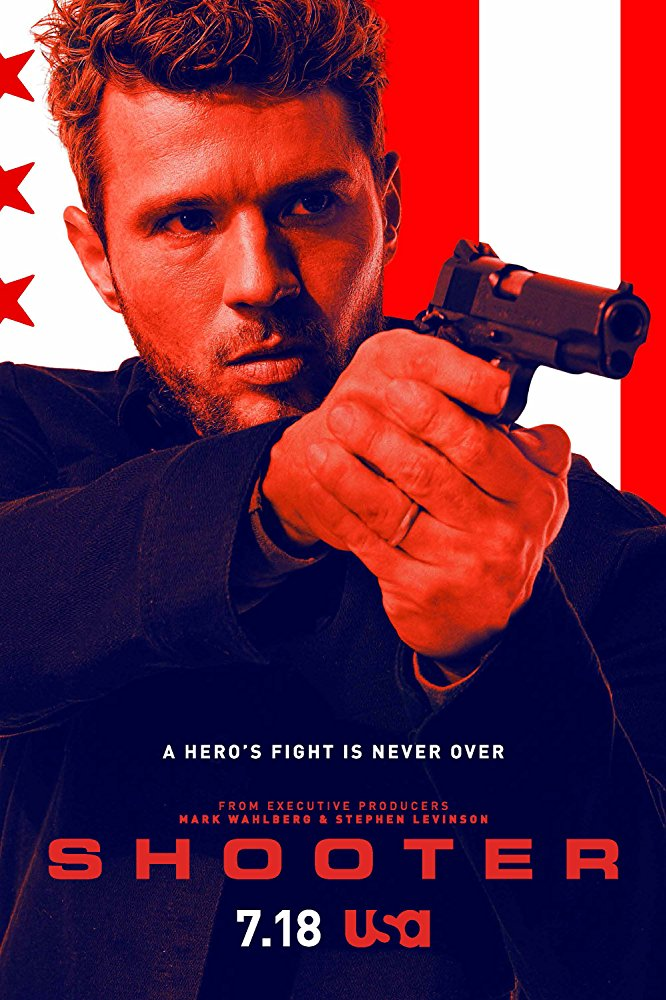 Shooter S03E13 HDTV x264-KILLERS