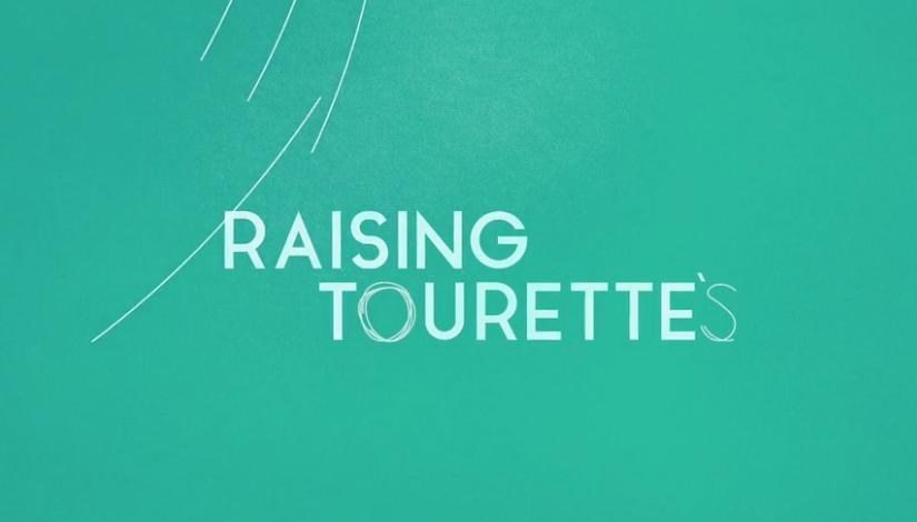Raising Tourettes S01E05 WEB h264-TBS