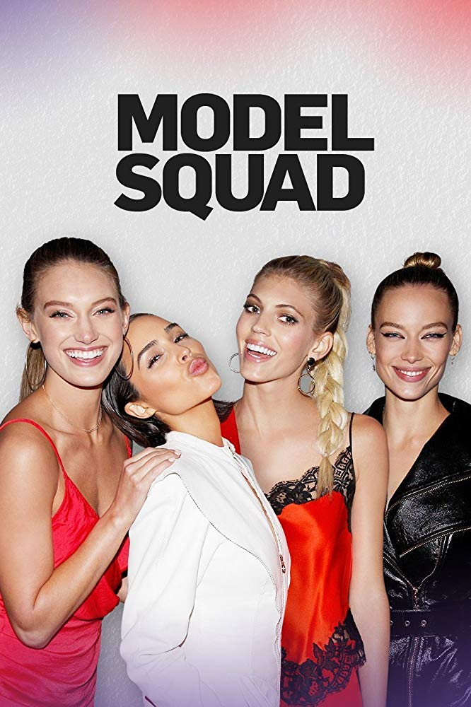 Model Squad S01E06 WEB x264-TBS