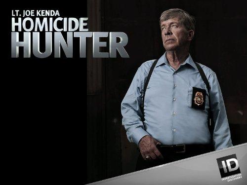 Homicide Hunter S08E03 357 Magnum WEBRip x264-CAFFEiNE