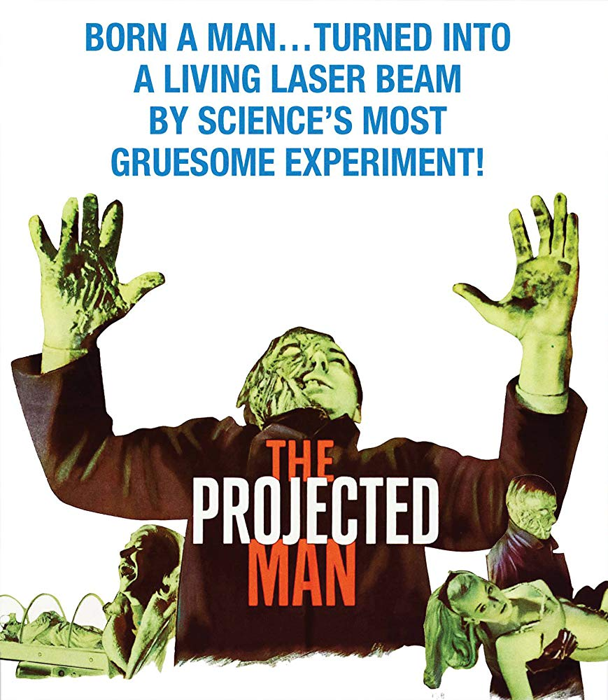 The Projected Man 1966 720p BluRay x264-x0r