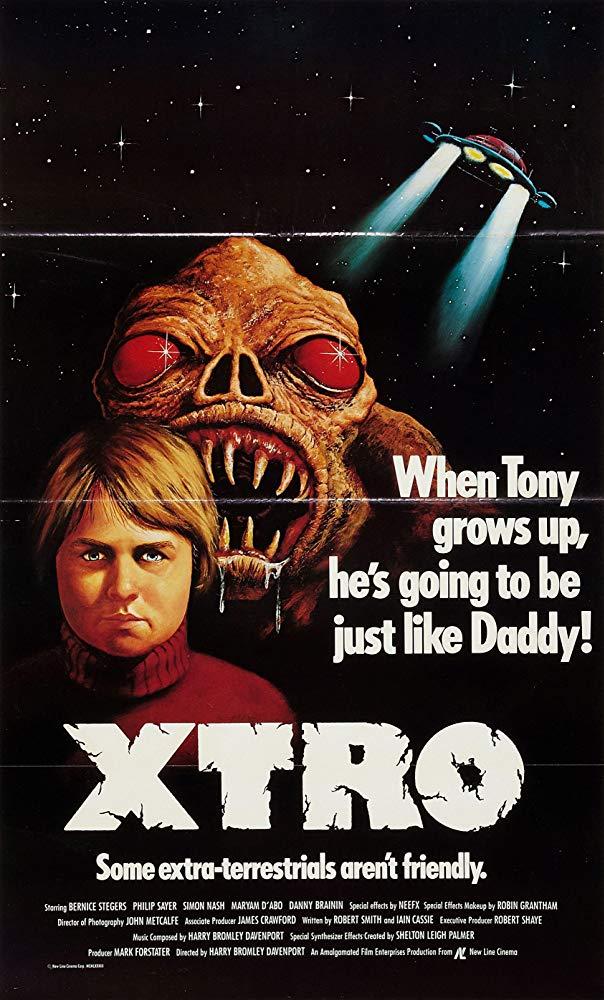 Xtro 1982 UK Video Version 720p BluRay x264-PSYCHD
