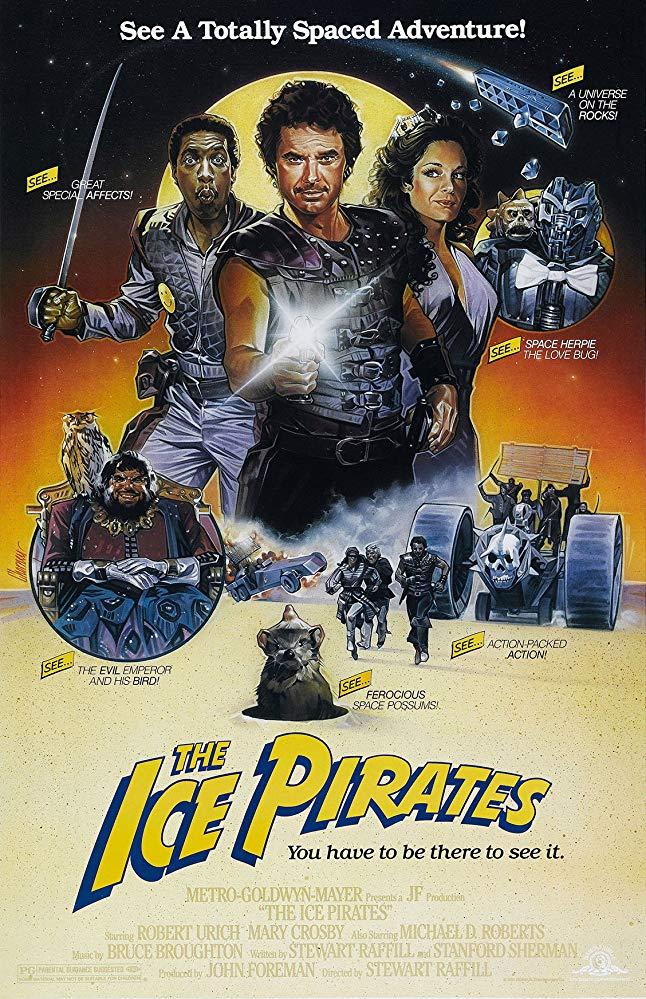 The Ice Pirates 1984 1080p BluRay H264 AAC-RARBG