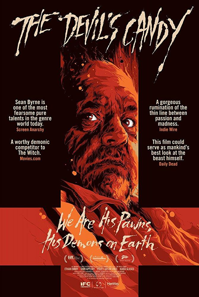 The Devil 's Cand (2015) H264 italian english Ac3-5 1 sub ita-MIRCrew