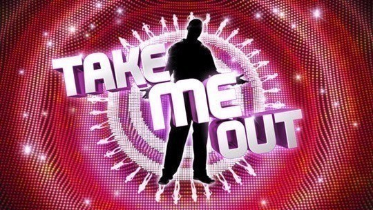 Take Me Out AU S01E05 WEB h264-HONOR