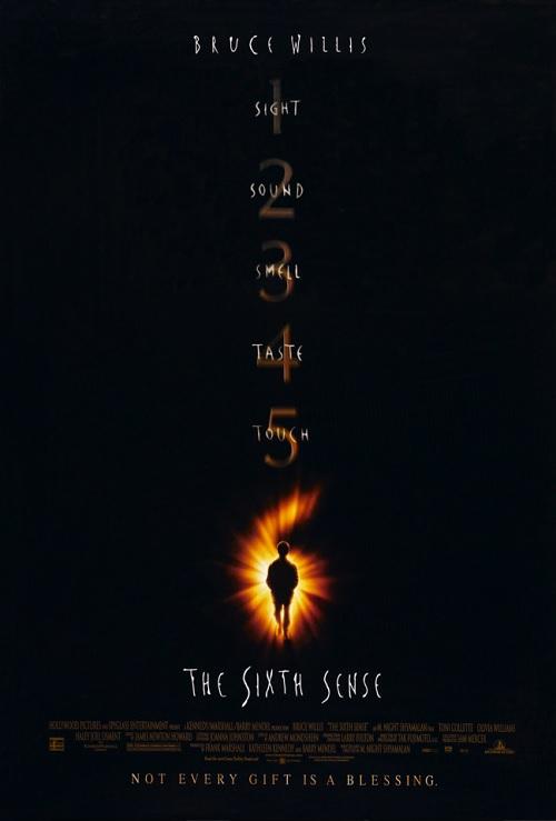 The Sixth Sense 1999 BluRay 10Bit 1080p PCM5 1 Multi H265-d3g