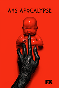 American Horror Story S08E03 XviD-AFG