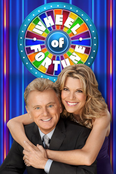 Wheel of Fortune 2018 09 26 720p HDTV x264-NTb