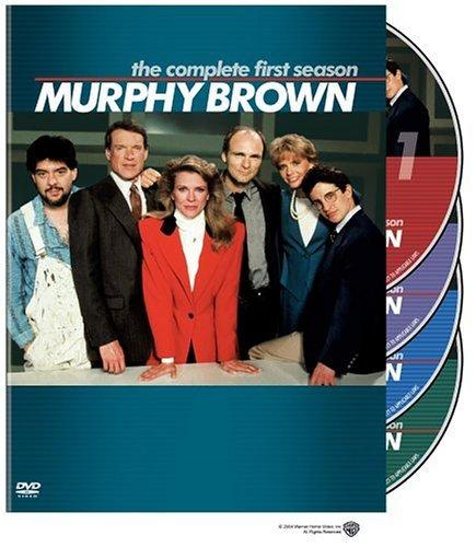 Murphy Brown S11E01 720p HDTV x265-MiNX