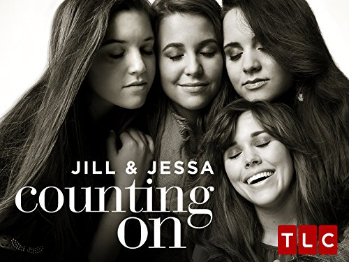 Counting On S08E11 Kendra Has a Baby 720p WEB x264-CAFFEiNE