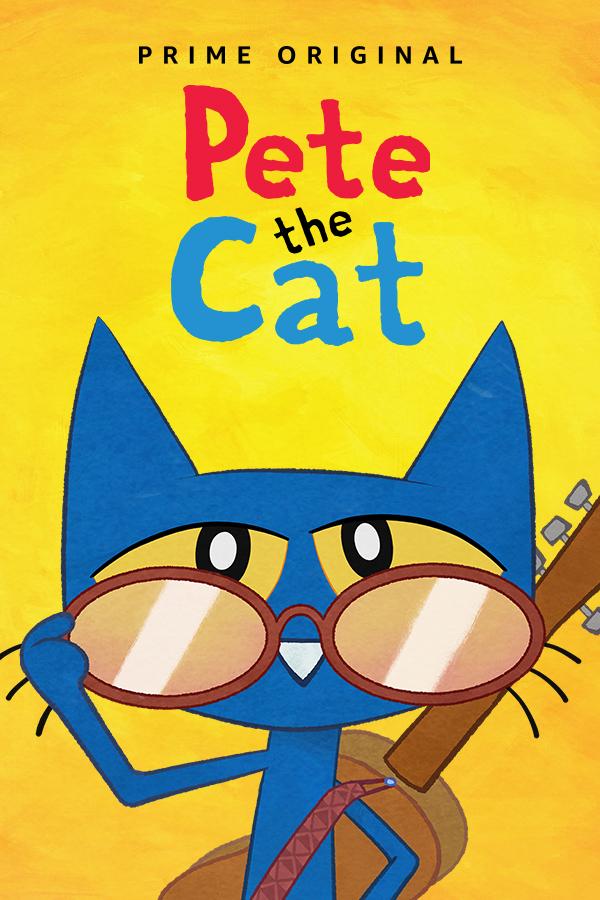 Pete The Cat S01E02 720p WEB h264-ASCENDANCE