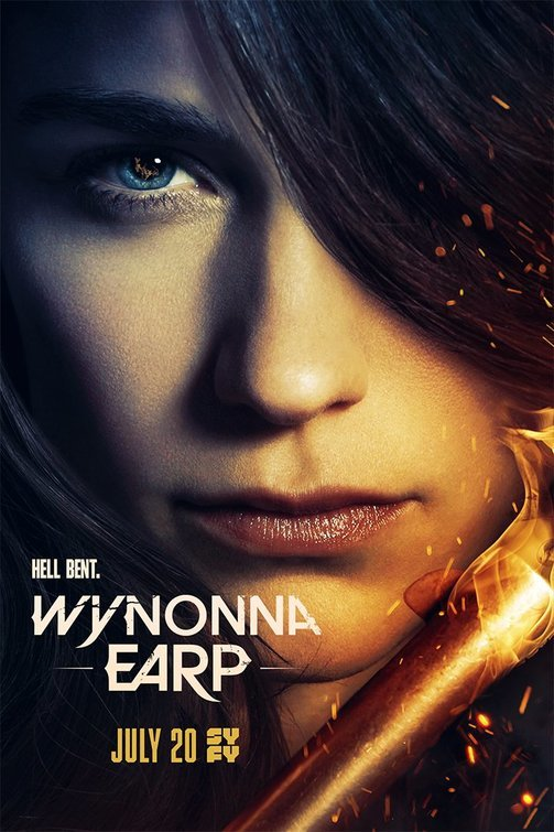 Wynonna Earp S03E11 XviD-AFG