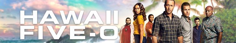 Hawaii Five-0 2010 S09E0 HDTV x264-KILLERS