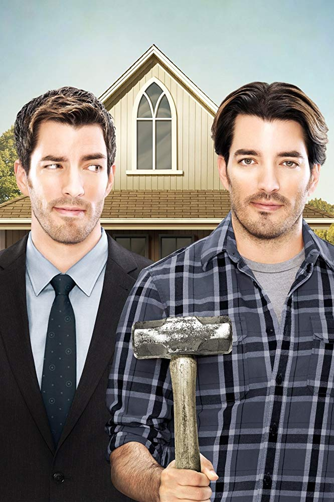 Property Brothers S13E04 Designing Memories WEBRip x264-CAFFEiNE