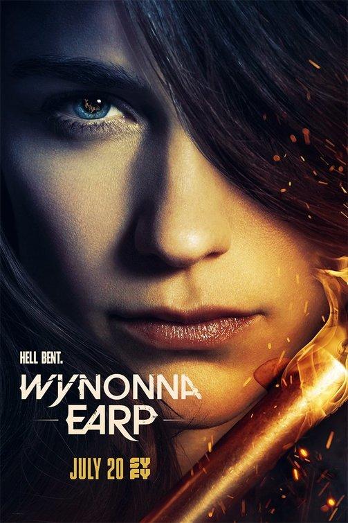 Wynonna Earp S03E09 720p HDTV x264-KILLERS