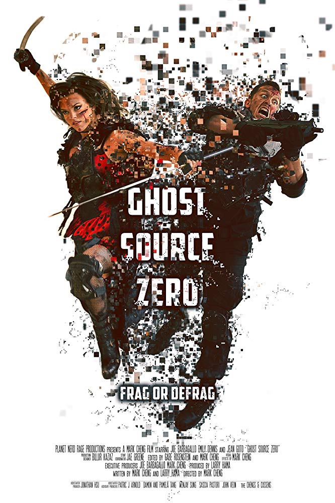 Ghost Source Zero 2018 WEB-DL XviD MP3-FGT