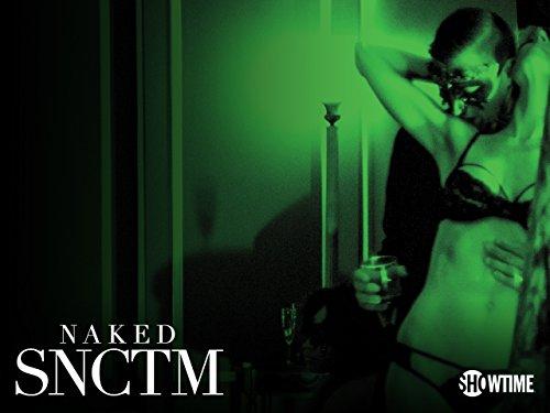 Naked SNCTM S01E10 HDTV x264-aAF