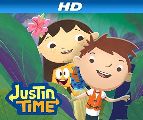 Justin Time GO S01E07 WEB x264-CRiMSON