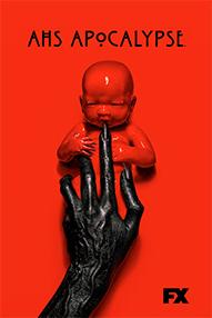 American Horror Story S08E03 720p HDTV x264-CRAVERS