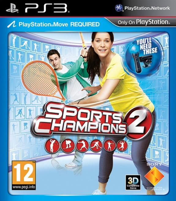 Champions (2018) BRRip - SHADOW