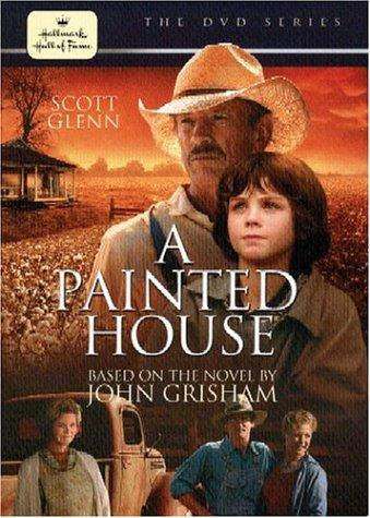 A Painted House 2003 WEBRip x264-ION10