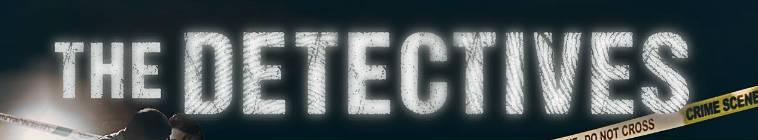 The Detectives 2018 S02E03 720p WEBRip x264-TBS