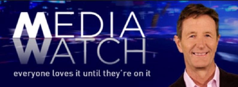 Media Watch 2018 10 08 720p HDTV x264-CBFM