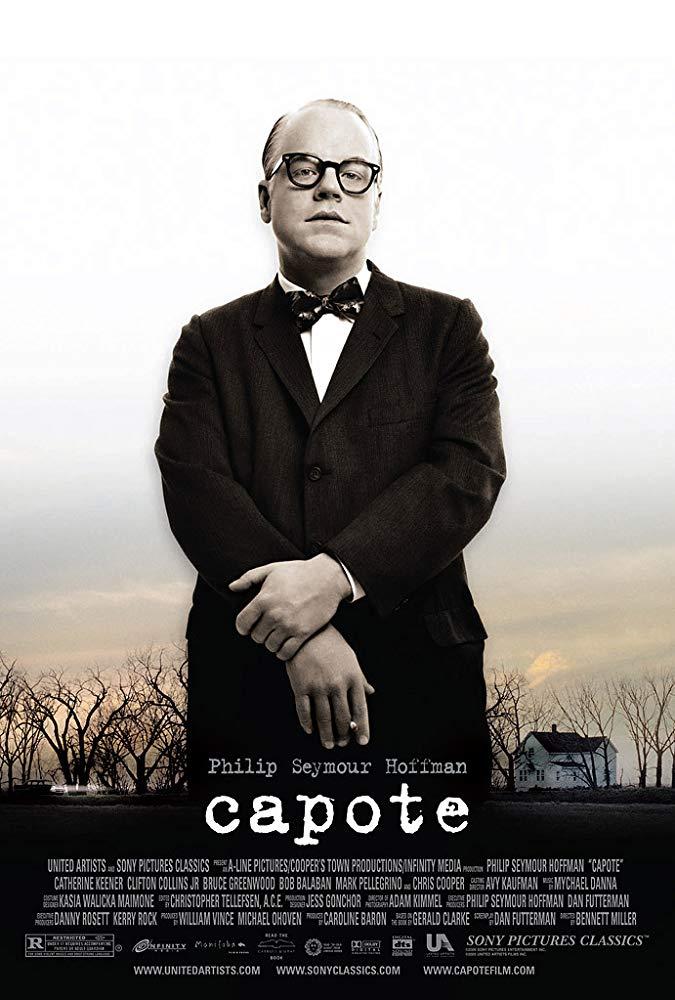 Capote 2005 1080p BluRay H264 AAC-RARBG
