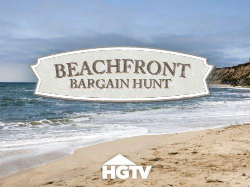 Beachfront Bargain Hunt S20E09 Getting Baby to the Beach WEB h264-CAFFEiNE