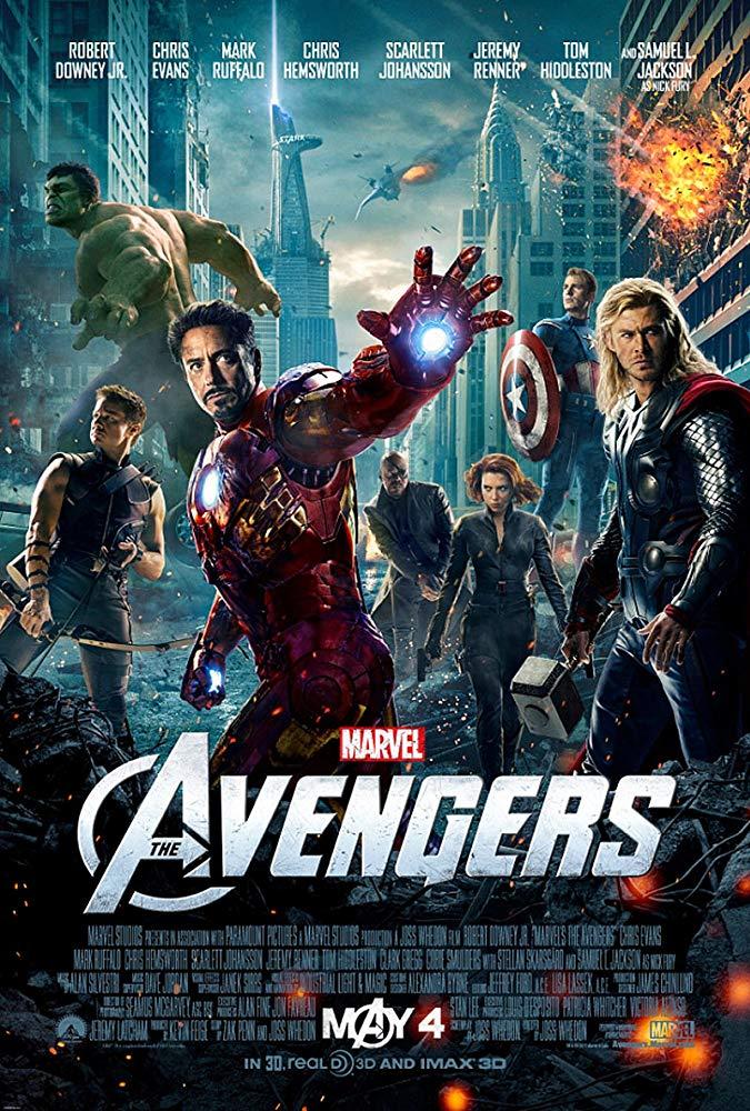 Avengers Assemble S04E23 HDTV x264-W4F
