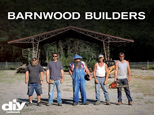Barnwood Builders S07E13 Operation Hero 720p WEBRip x264-CAFFEiNE