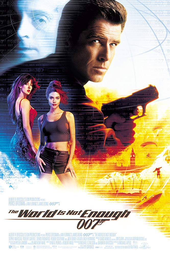 The World Is Not Enough 1999 INTERNAL 1080p BluRay x264-CLASSiC
