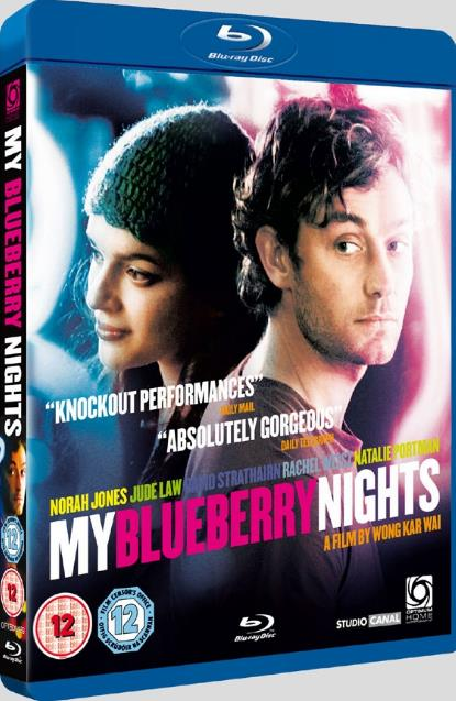My Blueberry Nights (2007) 1080p BluRay H264 AAC-RARBG