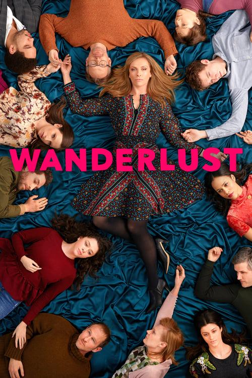 Wanderlust UK S01E06 720p HDTV x264-ORGANiC