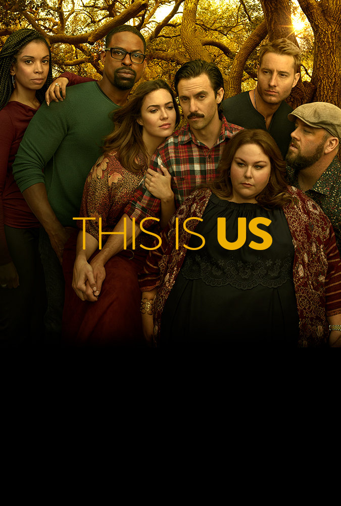 This Is Us S03E03 720p HDTV x264-KILLERS