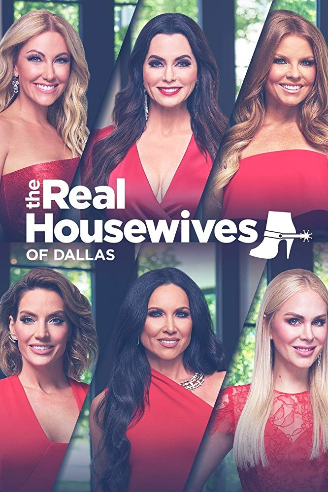 The Real Housewives of Dallas S03E09 720p WEB x264-TBS