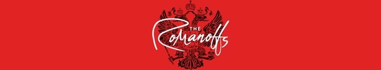 The Romanoffs S01E02 The Royal We 1080p AMZN WEB-DL DDP5 1 H 264-NTG